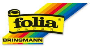 folia-bringmann-logo